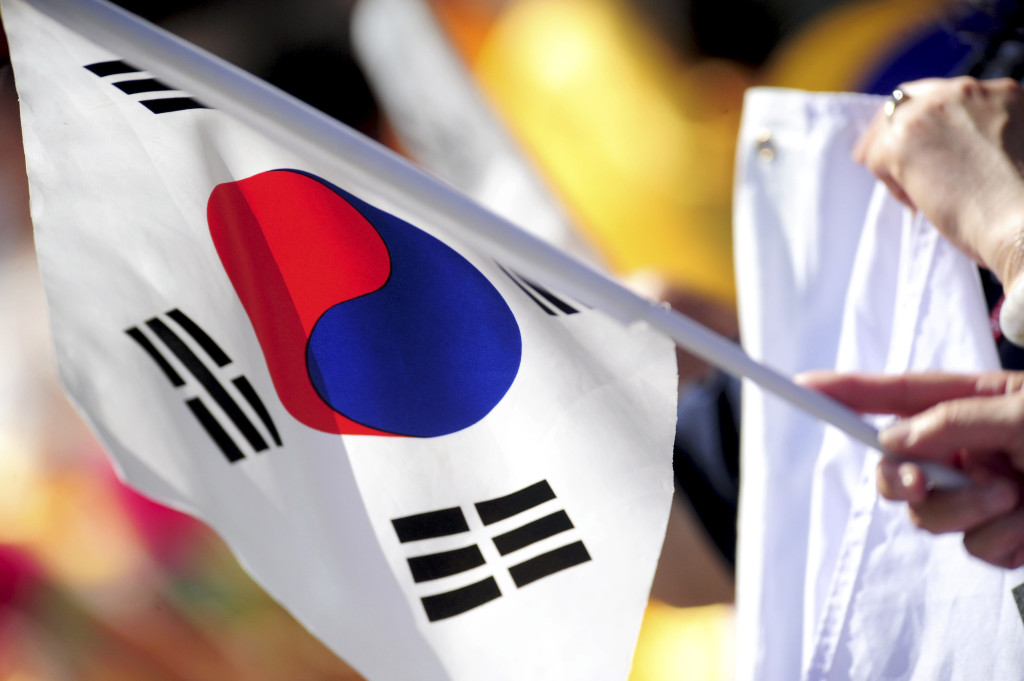 f3fed04f9bf KBO Establishes Salary Ceiling On Foreign Players - MLB Trade Rumors