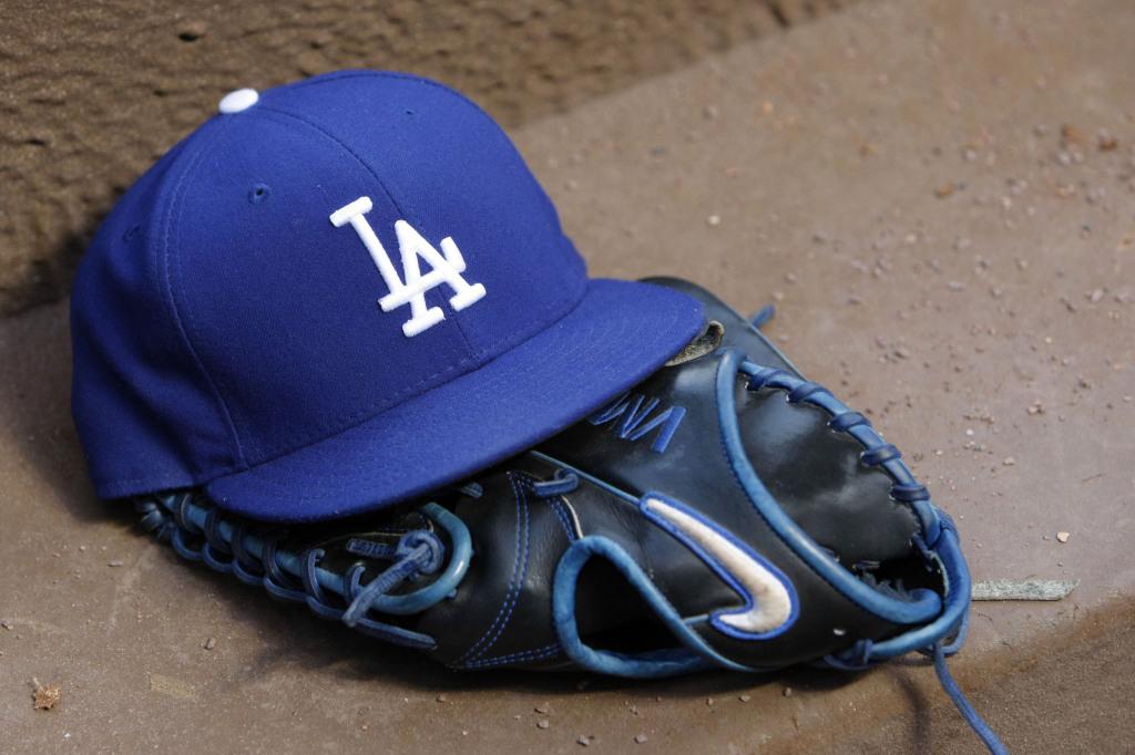Dodgers-generic-1024x682