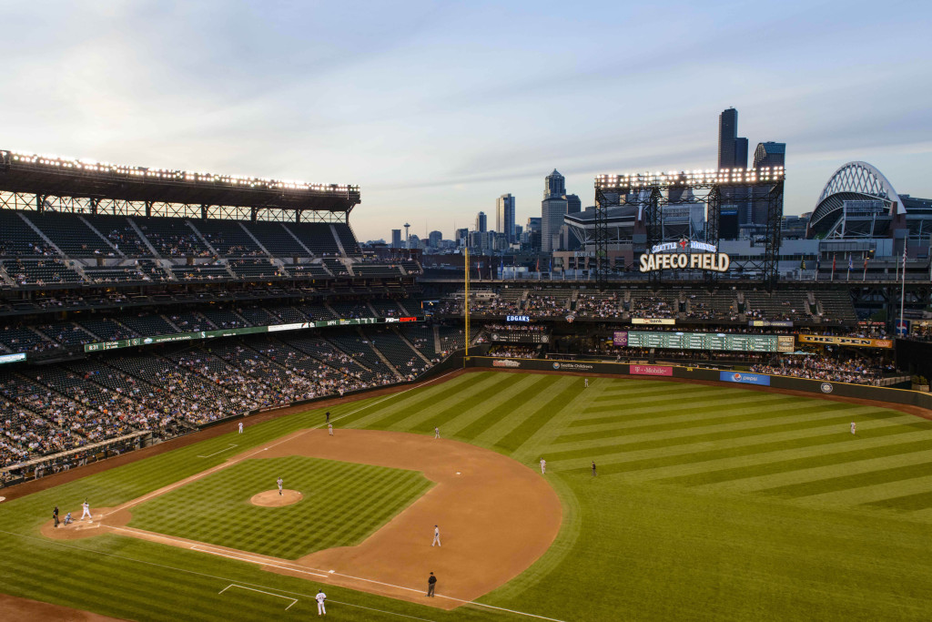 Safeco-field-1024x683