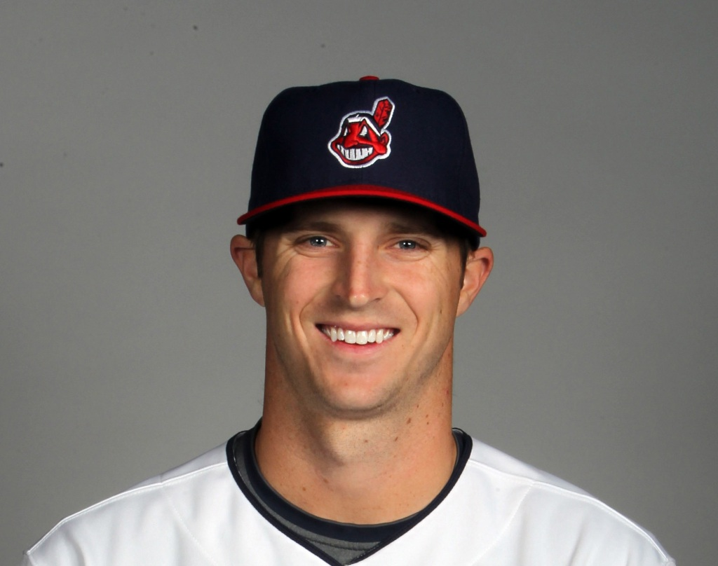 Indians Designate Bryan Price - MLB Trade Rumors