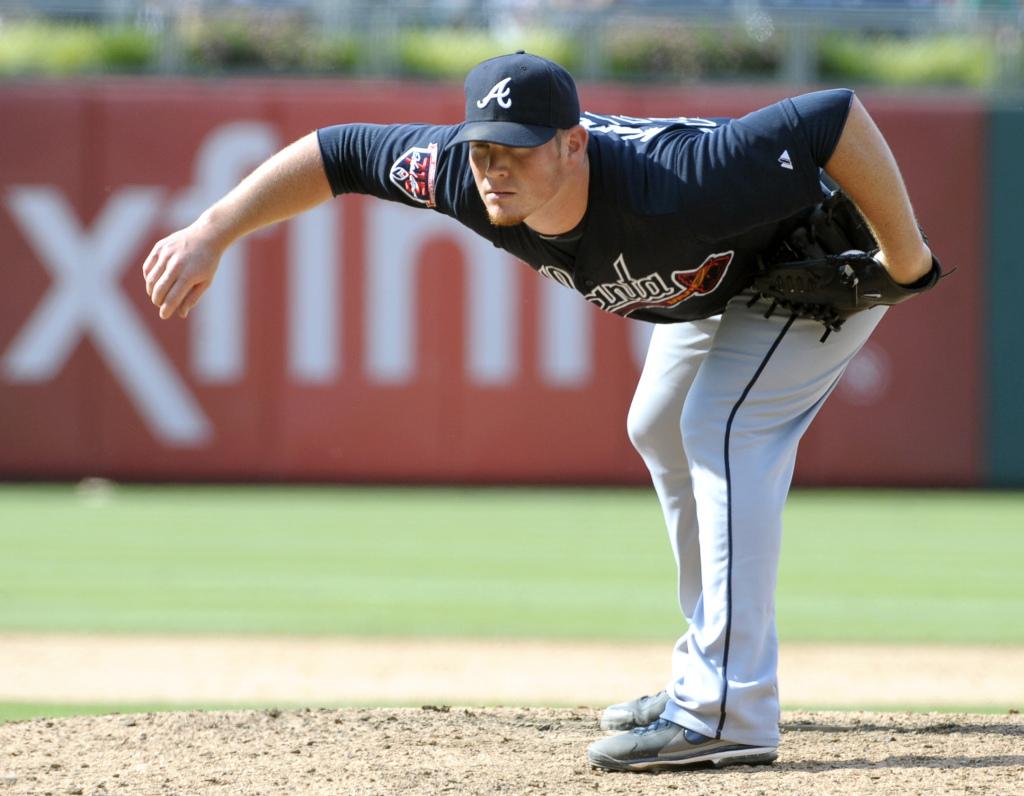 Week In Review: 3/28/15 - 4/4/15 - MLB Trade Rumors