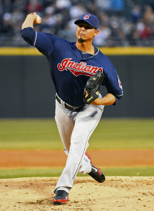 Carlos Carrasco (featured)