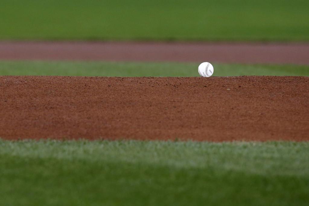 MLB Draft Signings: 6/19/19