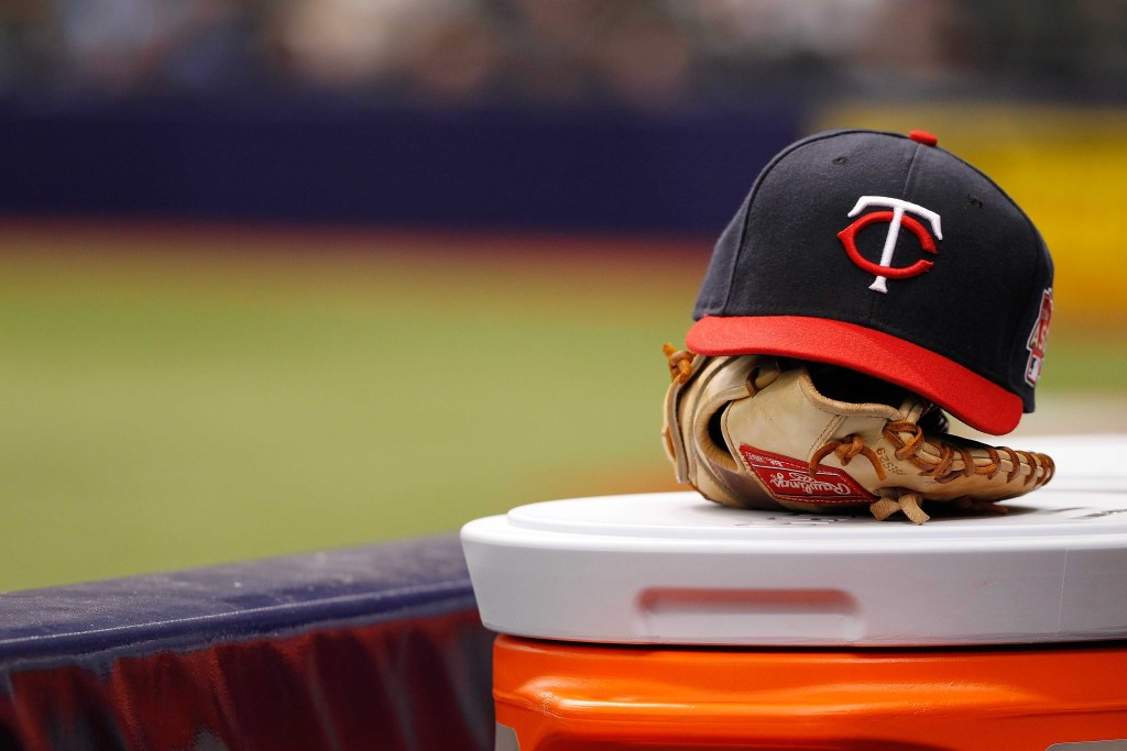 Twins Acquire International Bonus Money From Orioles - MLB