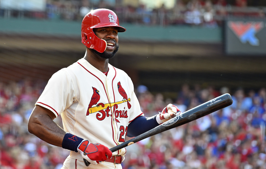 Remember When ... The Bidding War For Jason Heyward - MLB Trade Rumors