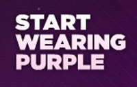 start_wearing_purple