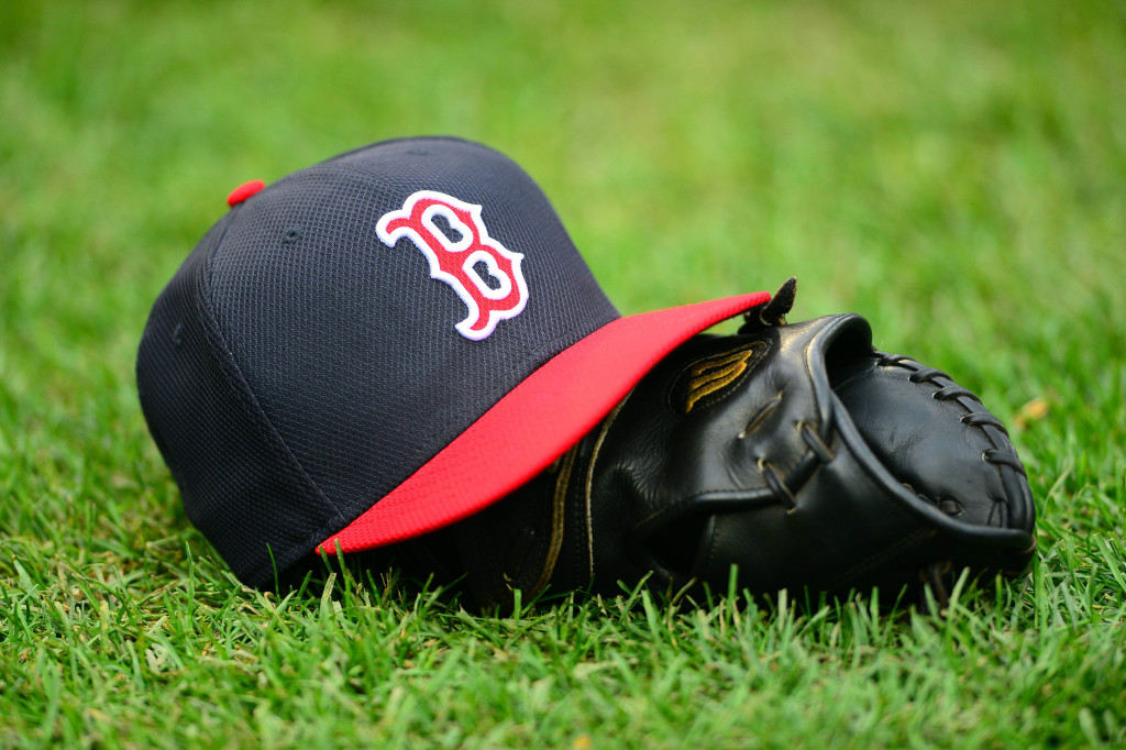 Report: Dave Bush Favorite To Become Red Sox Pitching Coach