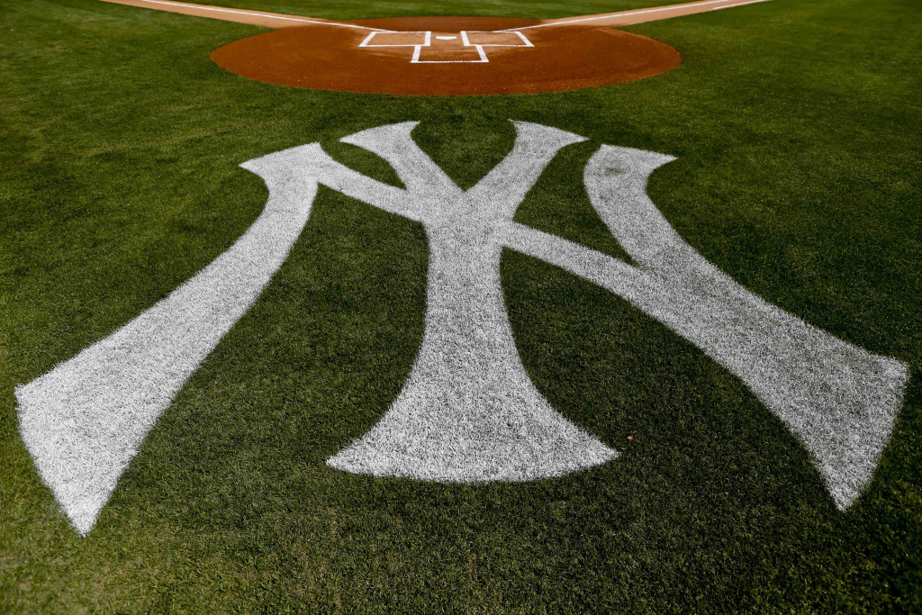 Yankees Reportedly Among Teams Interested In Royals' Tim Hill