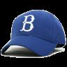BlueSkyLA