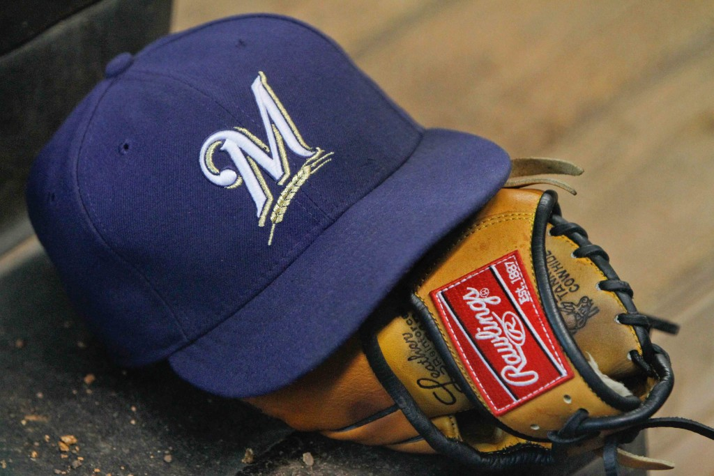 Brewers-hat-1024x683