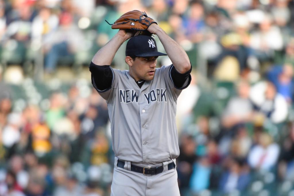 Latest On Rangers' Trade Talks For Starters - MLB Trade Rumors