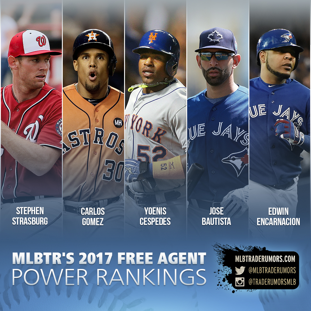 MLBTR 2017 Power Rankings (vertical)