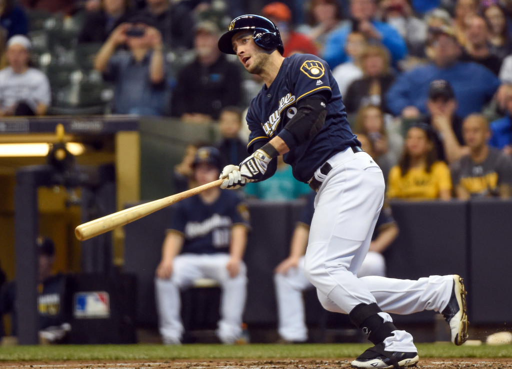 c51292ffc Quick Hits: Phillies, Rangers, Brewers, Tigers, Padres - MLB Trade Rumors