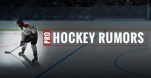 ProHockeyRumors-FeaturedImage-0616-506x253