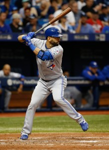Jose Bautista (vertical)