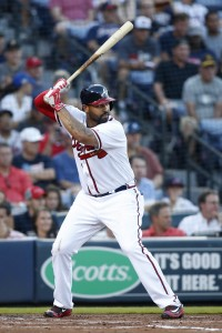 Matt Kemp (vertical)