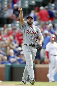 Michael Fulmer (vertical)