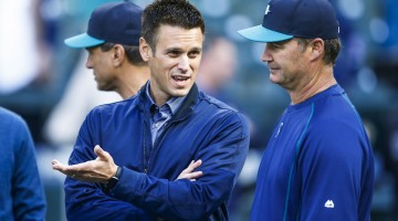 Jerry Dipoto (featured)