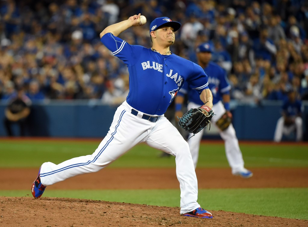 54c52a7b90b Roberto Osuna Charged With Domestic Assault