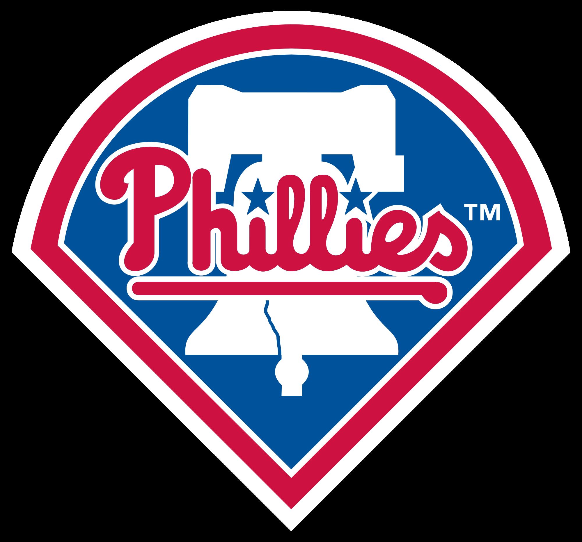 PhilliesFan13