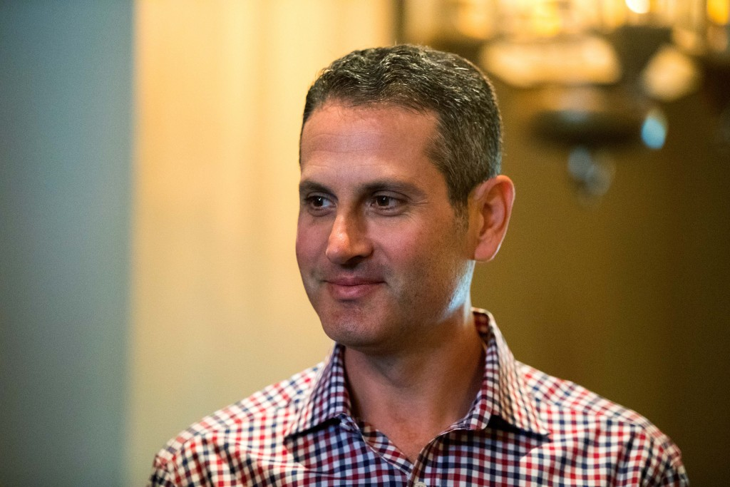 Twins GM Predicts Busy August Waiver Period