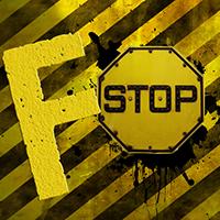 fstop13