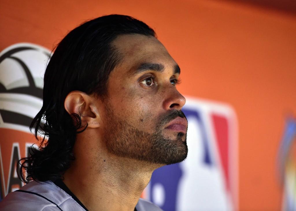 Trade On MLB Pagan Angel Latest - Rumors