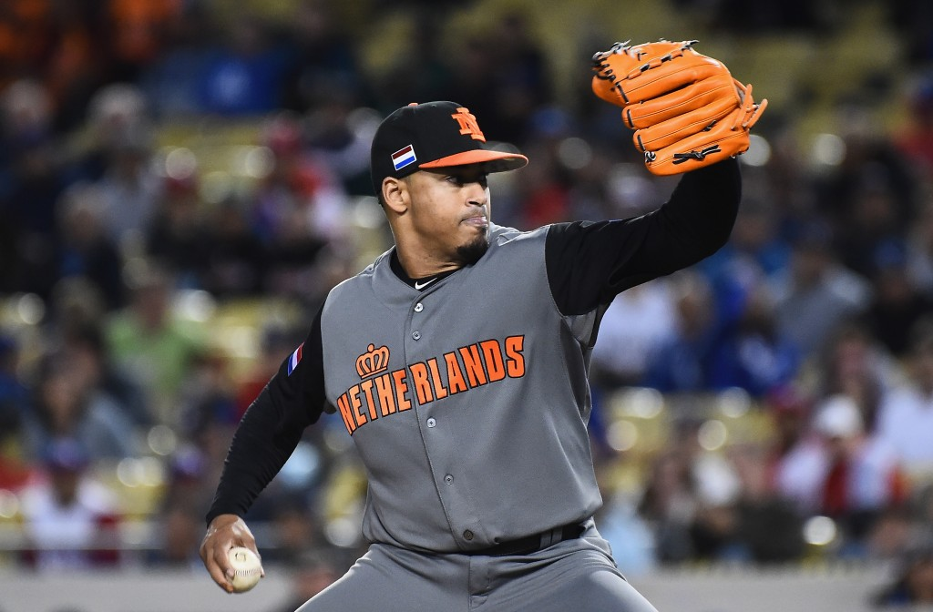 Jurrjens-getty-1024x672