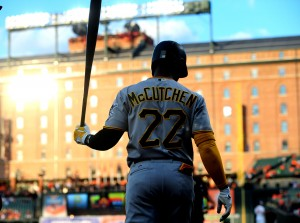 Andrew McCutchen (featured)