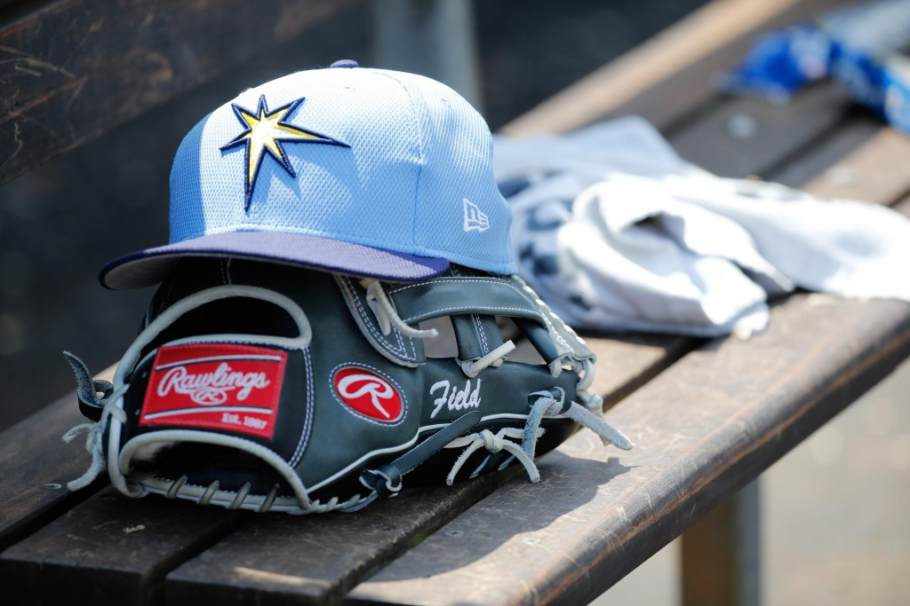 MLBTR Poll: Can The Rays Take Down The Yankees?
