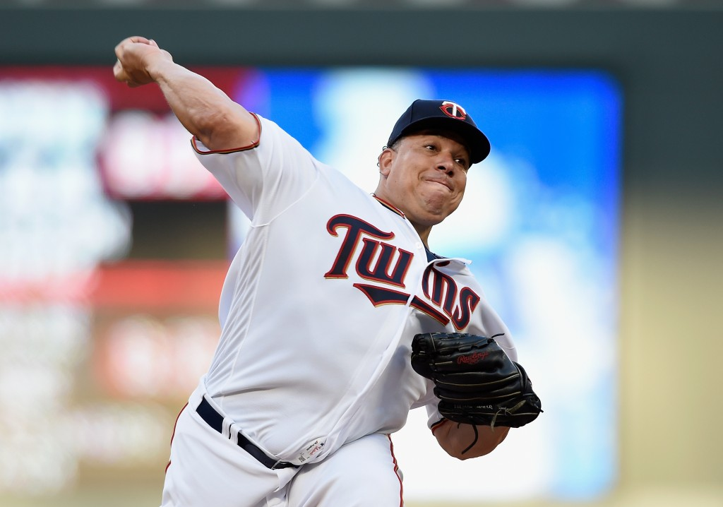 Bartolo-colon-twins-getty-1024x718