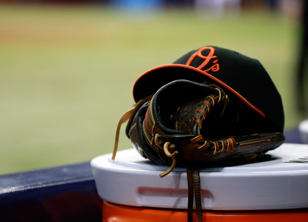 Orioles Will Reportedly Hire Brandon Hyde As Manager - MLB Trade Rumors