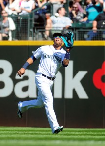 Leonys Martin | Evan Habeeb-USA TODAY Sports