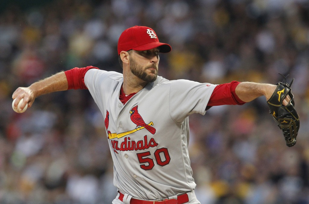 Wainwright.adam_-1024x677