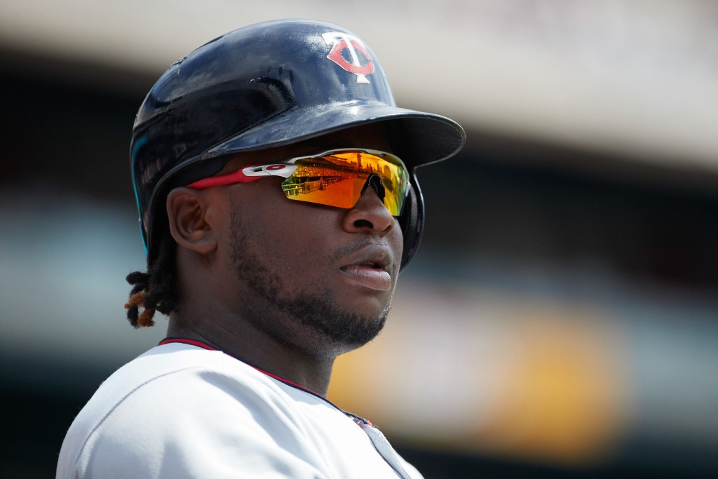 Latest On Miguel Sano