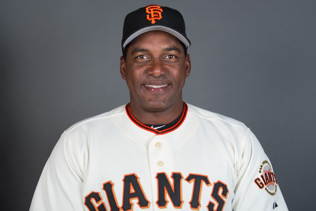Mets Interview Hensley Meulens For Bench Coach Position