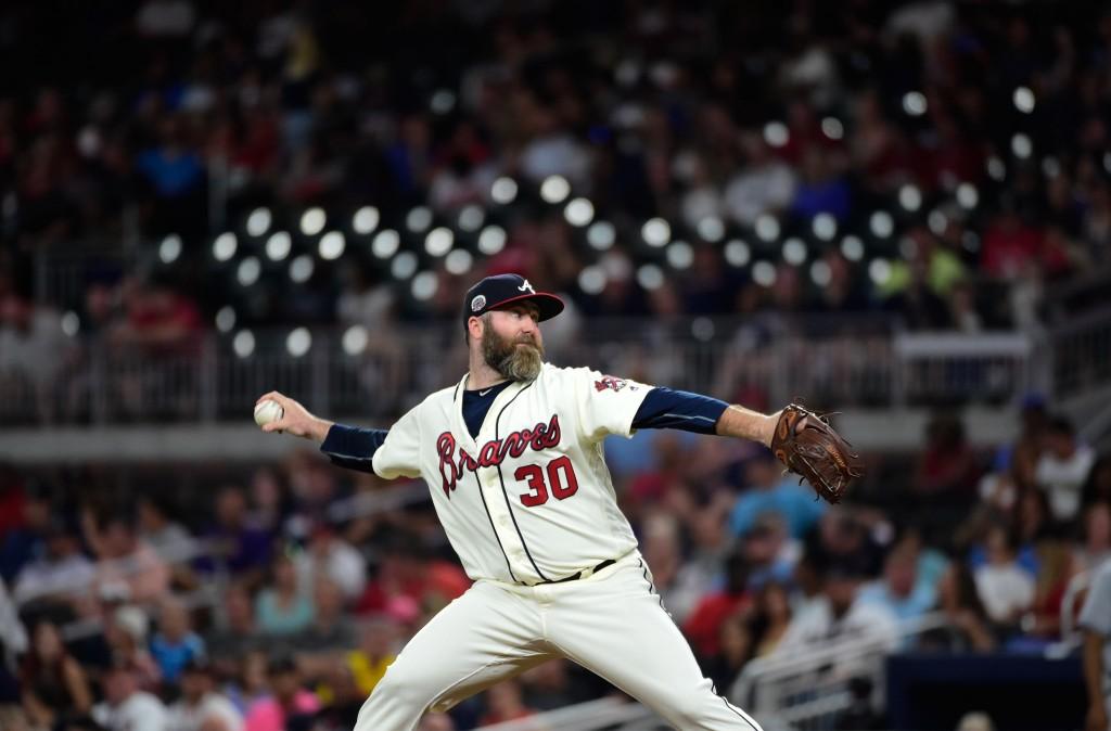 Cardinals Sign Jason Motte To Minor League Deal - MLB ...