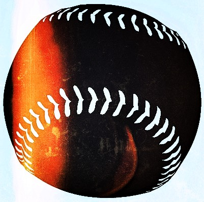 blackbaseball_2