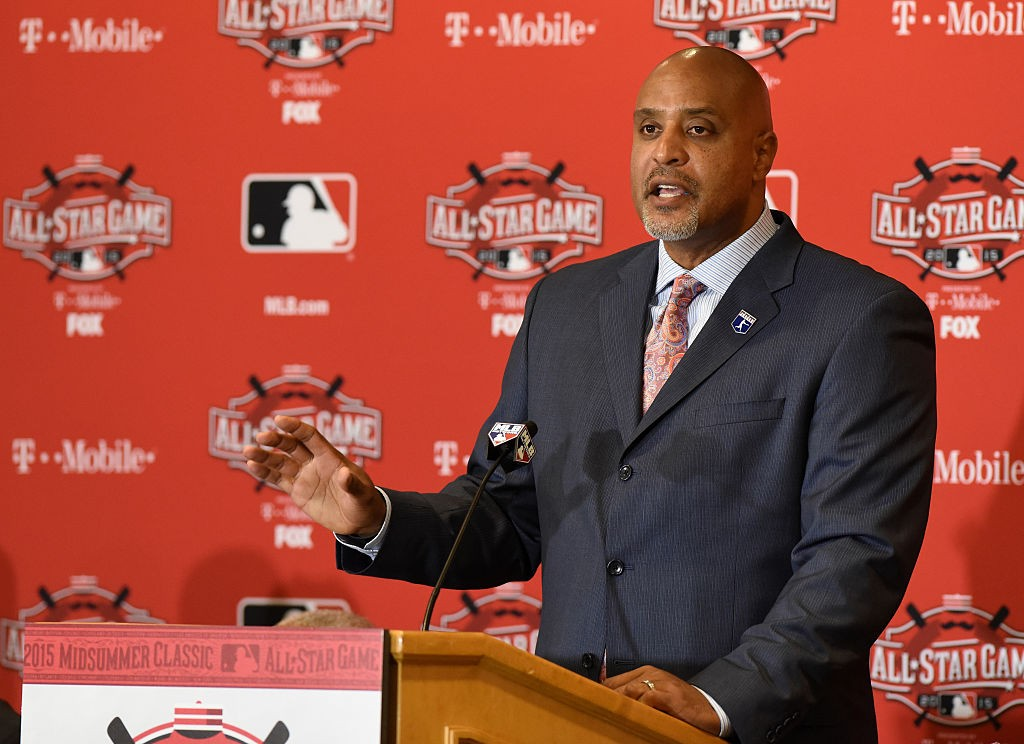 MLBPA Approves Assistance Program For Non-Roster Players With Prior MLB Service