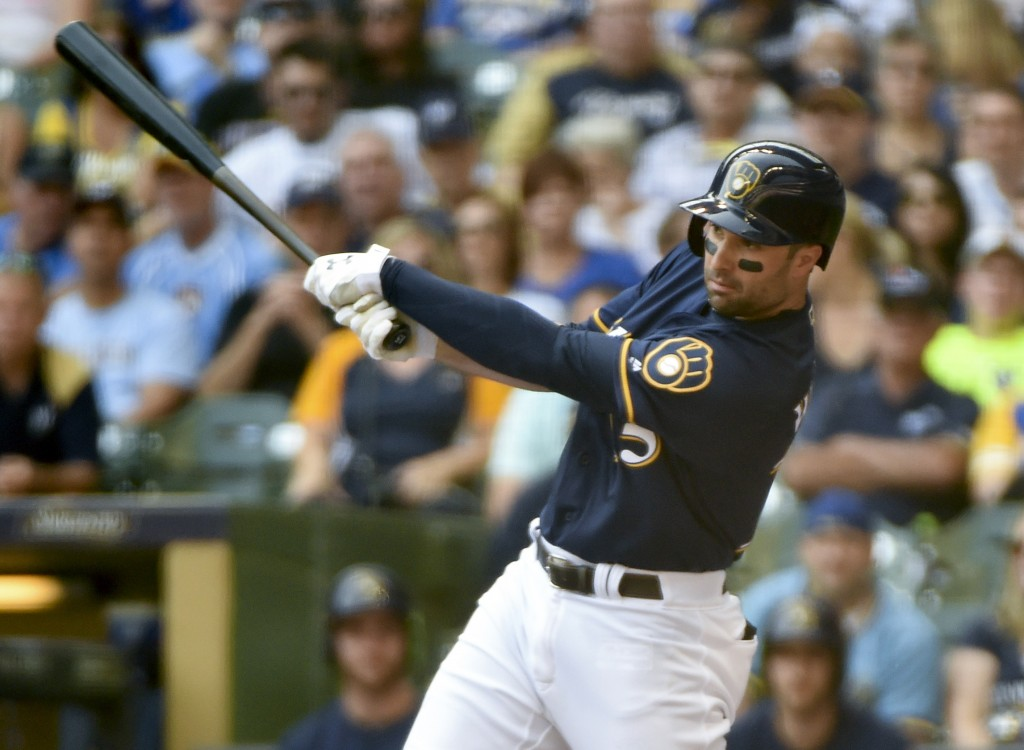 Neil-walker-batting-1024x750