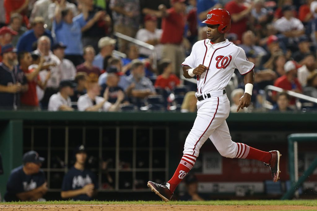 Victor-robles-nationals-1024x683