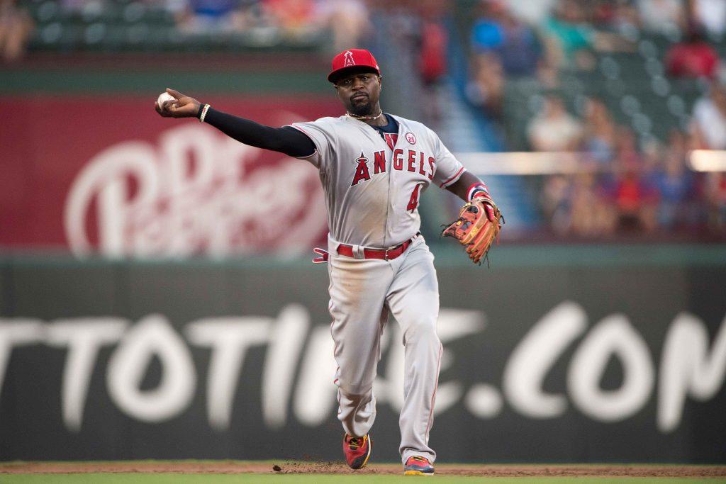 ab988f3e5 Latest On Brandon Phillips - MLB Trade Rumors
