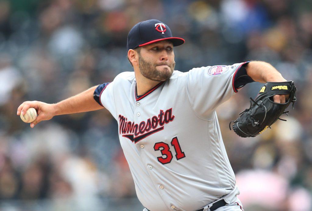 Offseason In Review: Minnesota Twins - MLB Trade Rumors