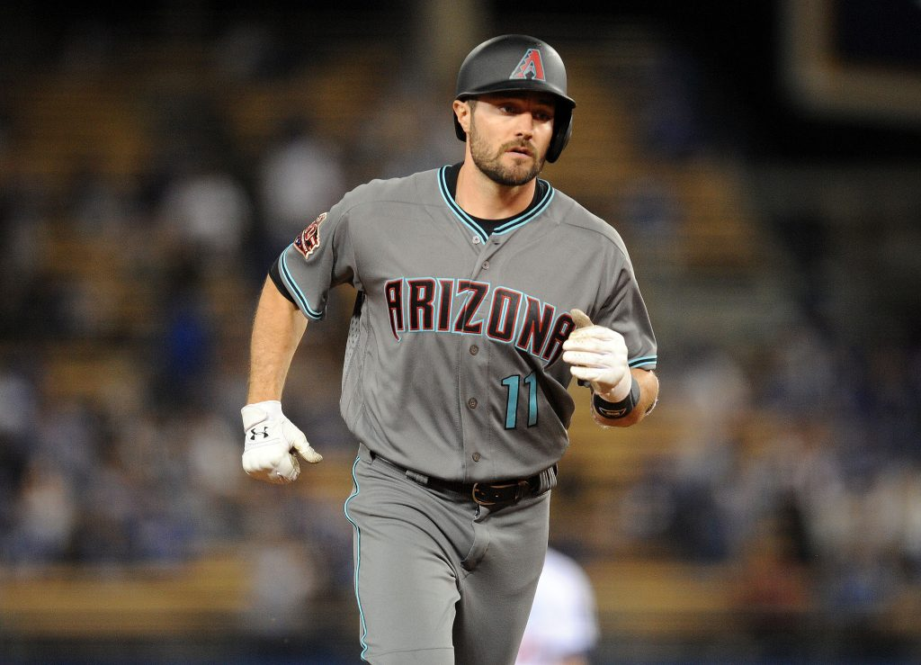 A-j-pollock-diamondbacks-1024x739