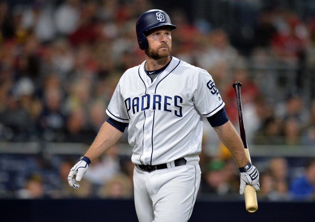 Chase-headley-padres-1024x723