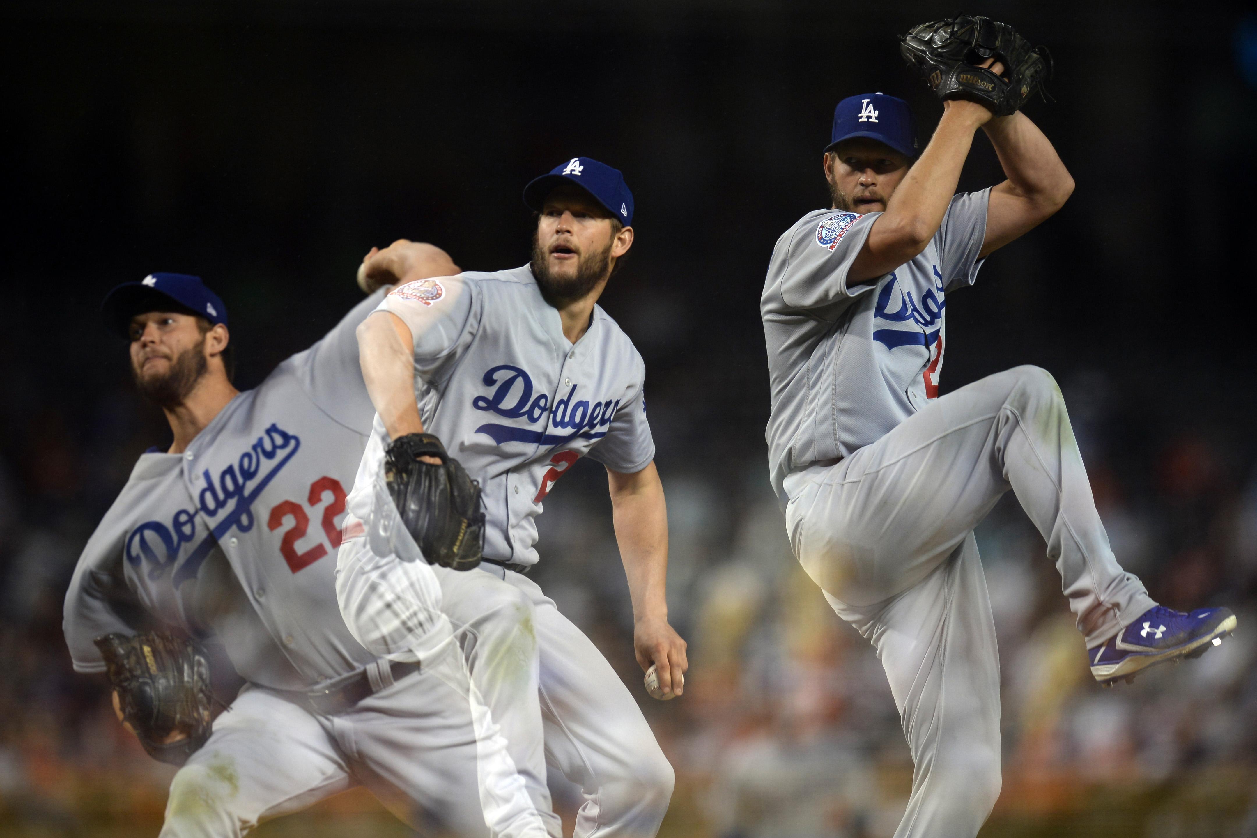2018 May - MLB Trade Rumors