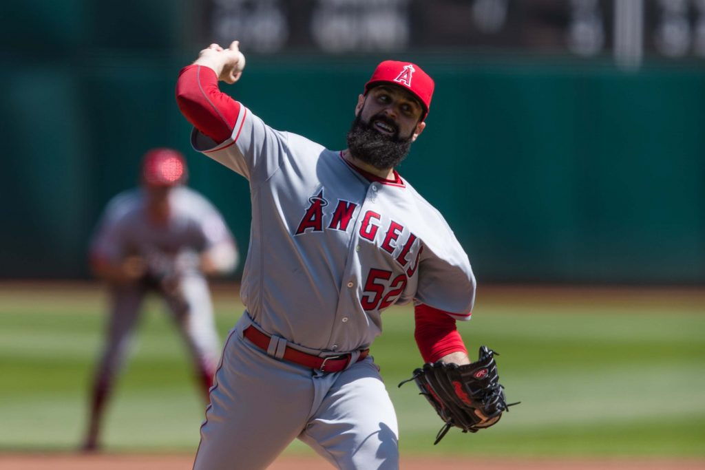 Matt-shoemaker-angels-1024x683