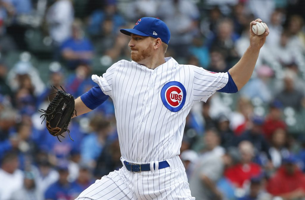 Mike-montgomery-cubs-1024x672