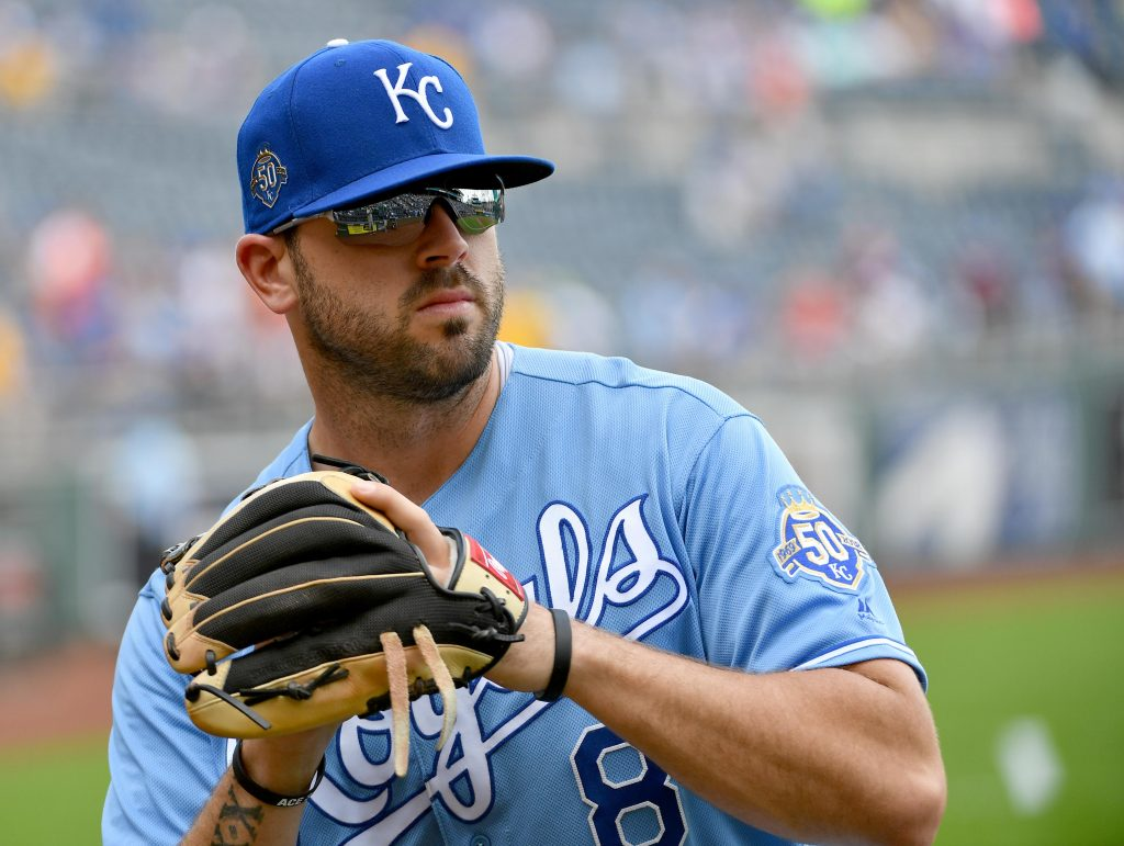 Mike-moustakas-royals-1024x771