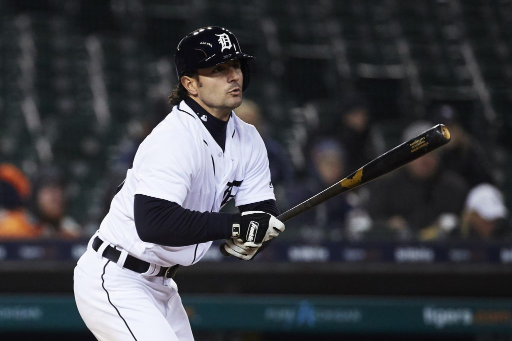 Pete-kozma-tigers-1024x683